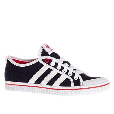 ADIDAS Adidas honey stripes low w zapatillas moda mujer: ADIDAS: Amazon.es: Zapatos y complementos