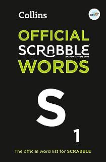 Scrabble Large Print - Juego de Tablero (Leisure Trens LTL10108) (versión en inglés): Amazon.es: Juguetes y juegos