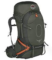 71Ih TmqYrL. SL200  Le 5 migliori marche di zaini da trekking