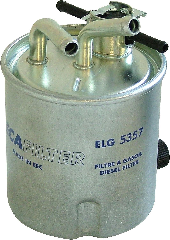 Mecafilter ELG5357 - Fitro De Gas-Oil