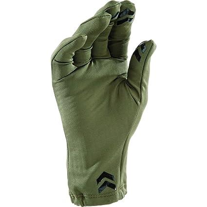 63c3079ca67 Amazon.com   Under Armour Men s Tactical ColdGear Infrared Gloves ...