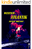 Weiter Atlantik (von Hassel 3)
