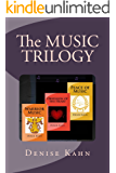 The Music Trilogy