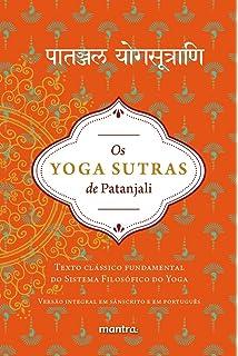 Amazon.com: Anatomia da Yoga: Guia Ilustrado de Posturas ...