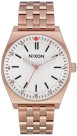 NIXON CREW relojes mujer A11862761