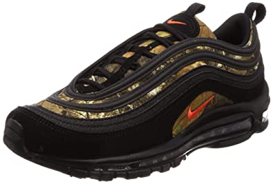 d05373595f7f9 Amazon.com | Nike Air Max 97 Rlt Mens Bv7461-001 | Shoes