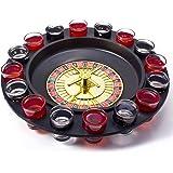 leiter spiel casino