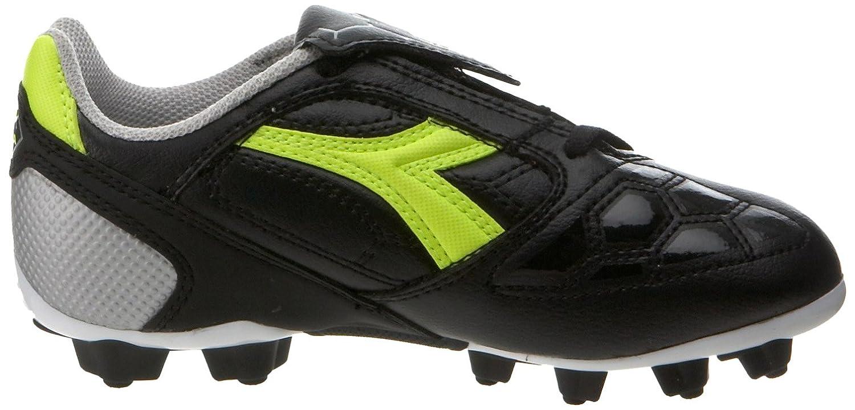 Diadora DD Eleven RTX Soccer Shoe Little Kid//Big Kid