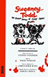 Sweeney Todd (NHB Libretti)