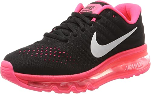 nike air max running ragazza 2017