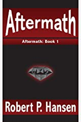 Aftermath Kindle Edition