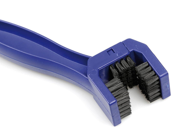 FLAMEER Rodillos de Presionador de Goma de 45mm Kits de Parches para Revestimientos