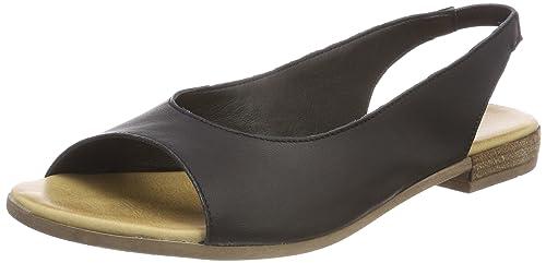0955710, Womens Heels Sandals Andrea Conti