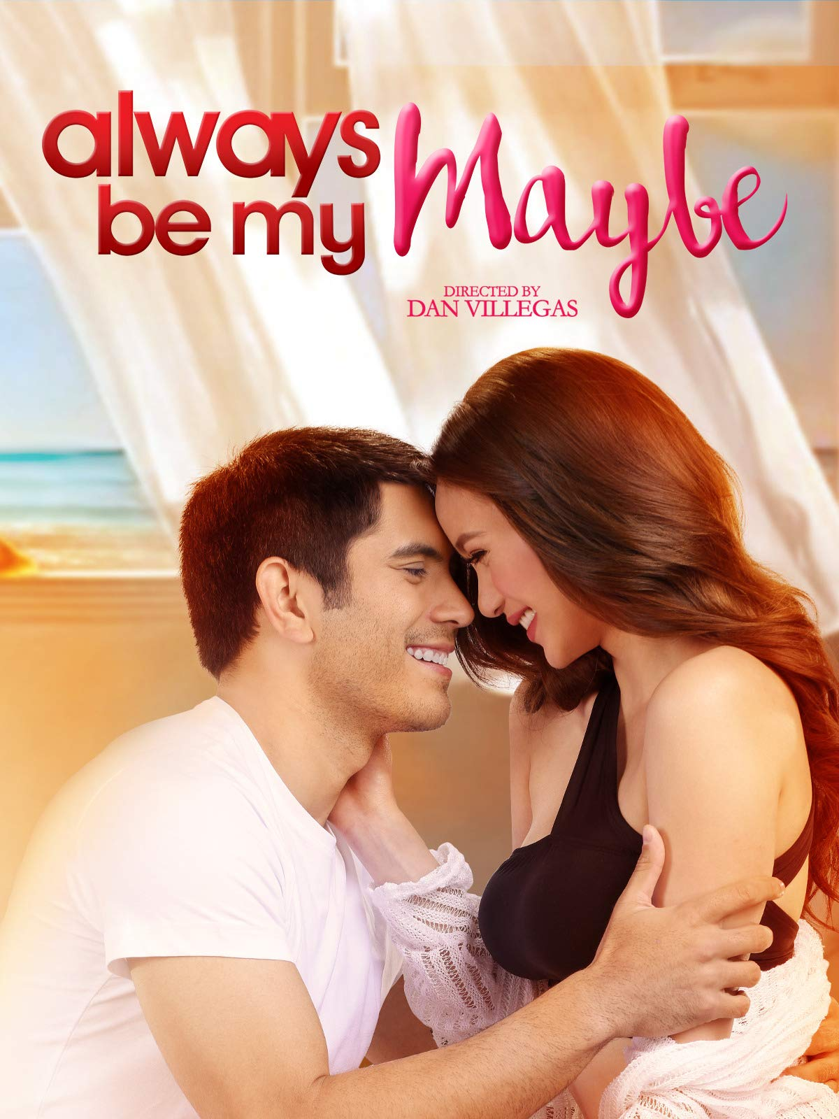Watch Always Be My Maybe Prime Video