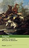 Capitan Tempesta - Il Leone di Damasco