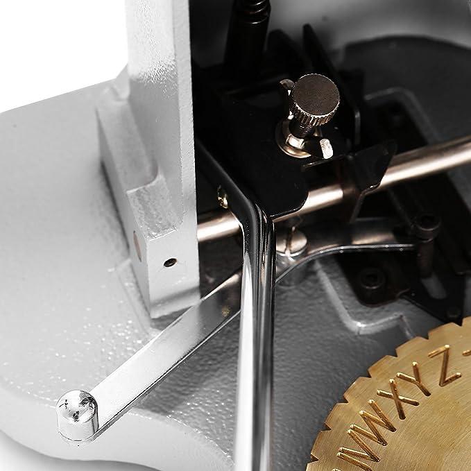 Unknown Anillos autovictoria de grabado del anillo interior para Anillos Recorder Grabado Aguafuerte interior del equipo del anillo de la carta-Blo: Amazon.es: Hogar