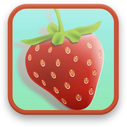 Amazon.com: Fruit Crush Ninja: Appstore for Android