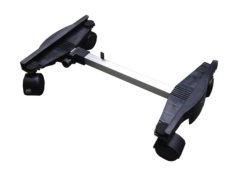 Greenstar 16422 - Trolley sh 600 45-60 cm ajustable: Amazon.es: Bricolaje y herramientas