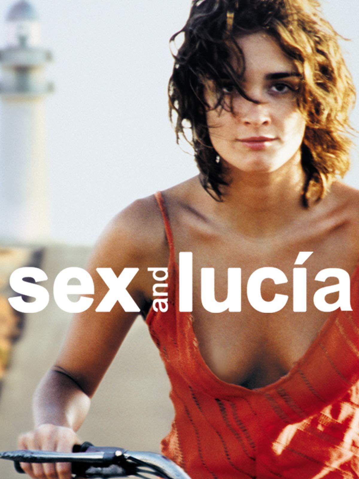 Paz vega nude free trailer nude photos