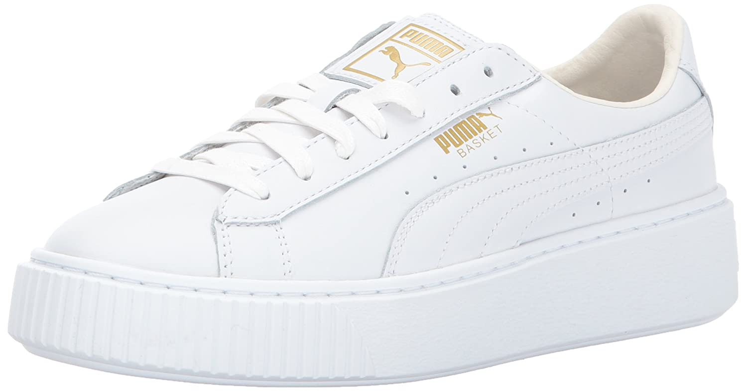 Sneakers for Women On Sale, White, Leather, 2017, 4.5 5.5 6.5 7.5 8.5 2Star