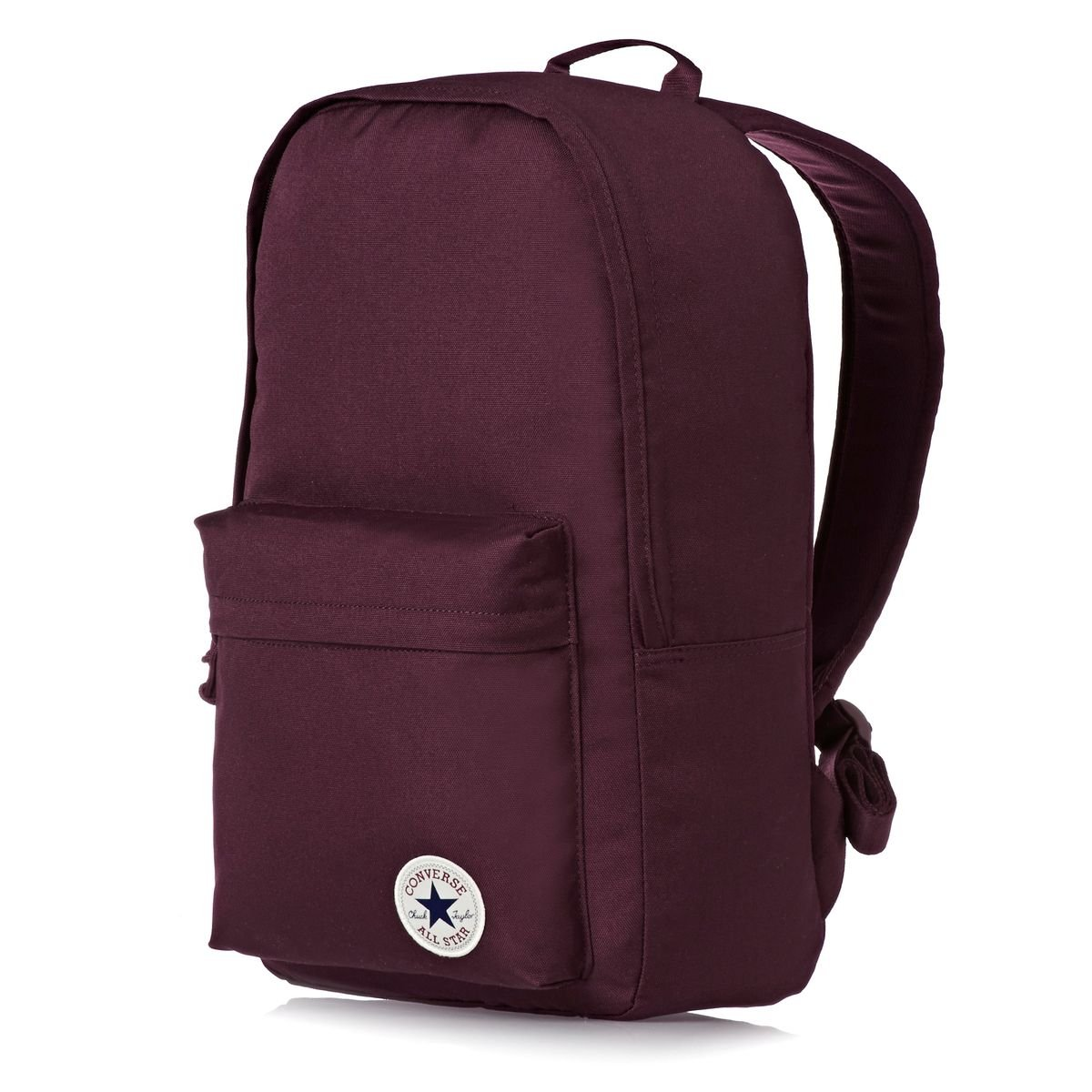 1e41e375d1ff Converse Backpack - Charcoal  Amazon.co.uk  Sports   Outdoors