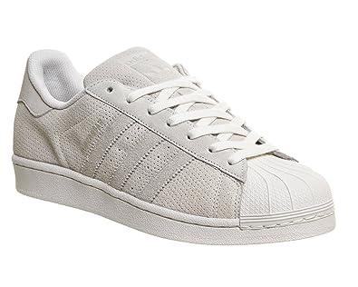 Adidas Superstar RT chaussures 4,5 chalk white/chalk white