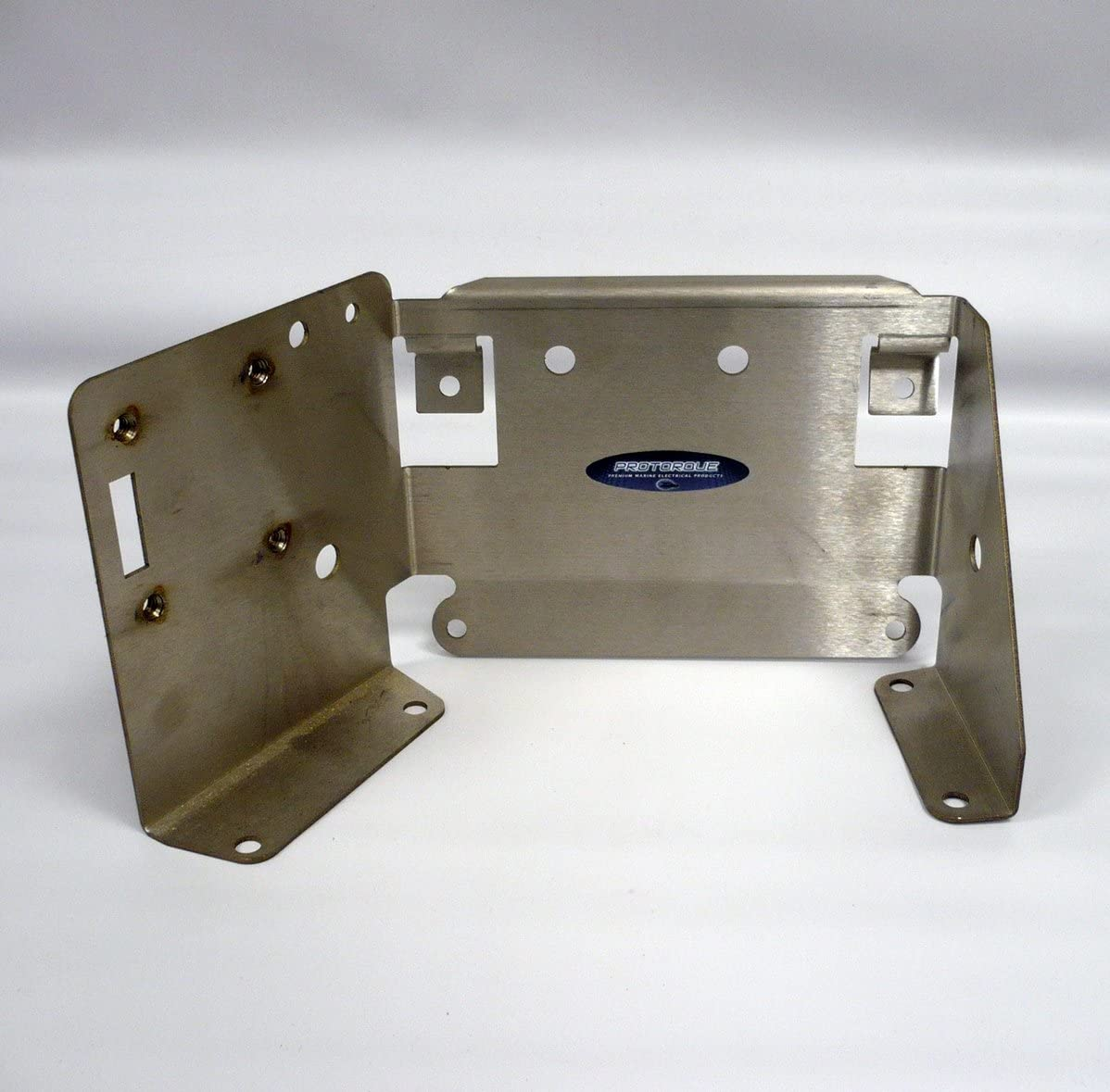 DB Electrical TRM9500 Alternator Mounting Bracket