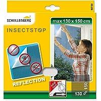 Schellenberg 50720 y contra el calor desde el