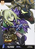 Monster Hunter Flash Vol.4