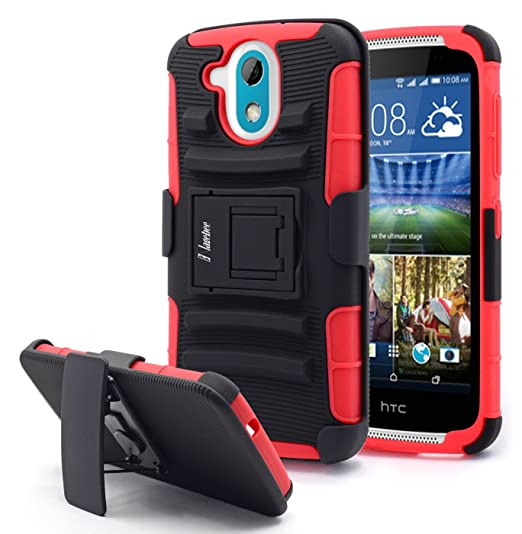 new product 533e3 03d0a Top 20 Best Htc Desire 526 Case Reviews Buying Guide 2017-2018 on ...