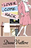 Lover Come Hack (A Madison Night Mystery)