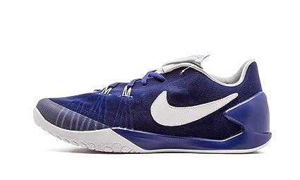 hot sales 095e1 45c7e Nike POCKET FLEECE PANT (BOYS) - M