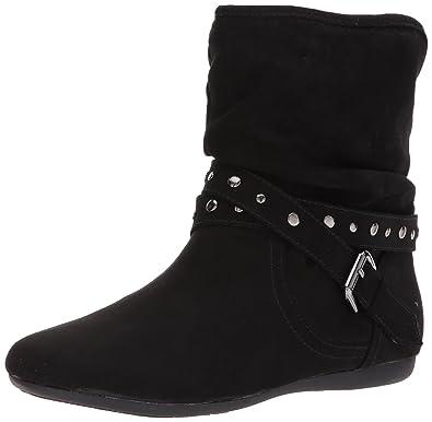 Women's Elianna Ankle Bootie