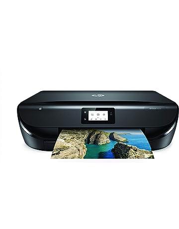 Impresoras baratas amazon