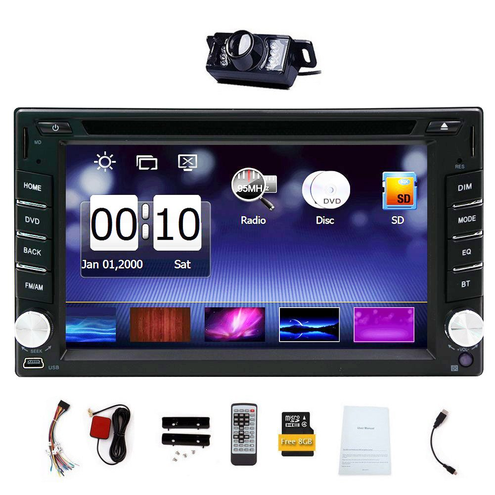 Best Truck Navigation Systems : Best car gps navigation systems reviews and buyer s