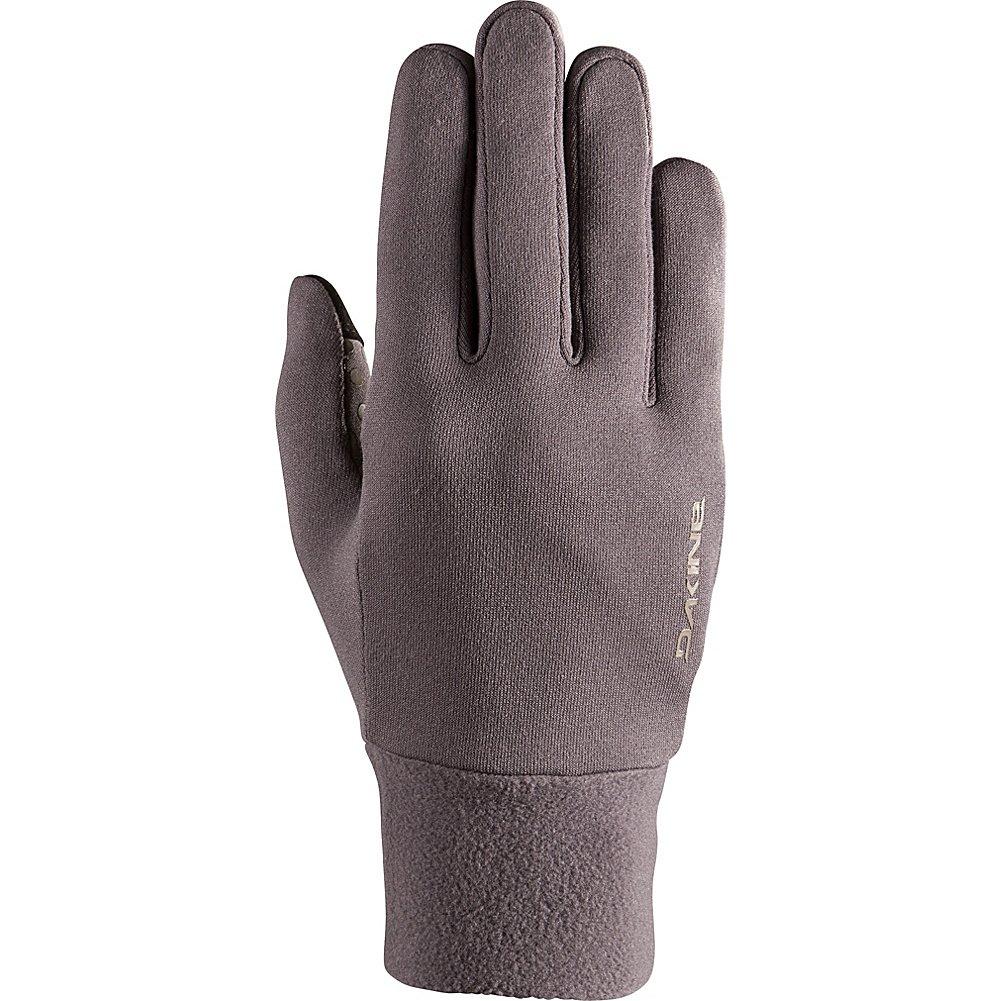 Dakine Womens Storm Liner Fleece Gloves Billabong Group 10000728