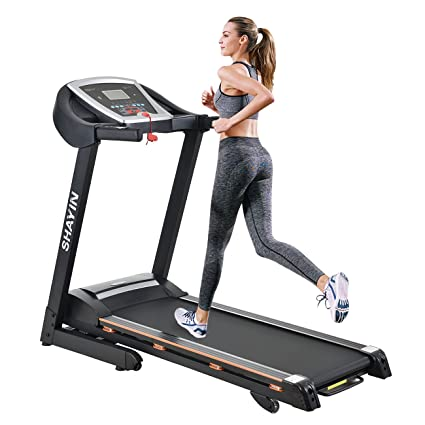 EASY Ways A Treadmill Will Help You Lose Weight & Enter Design!