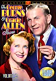 George Burns & Gracie Allen Show, Volume 2