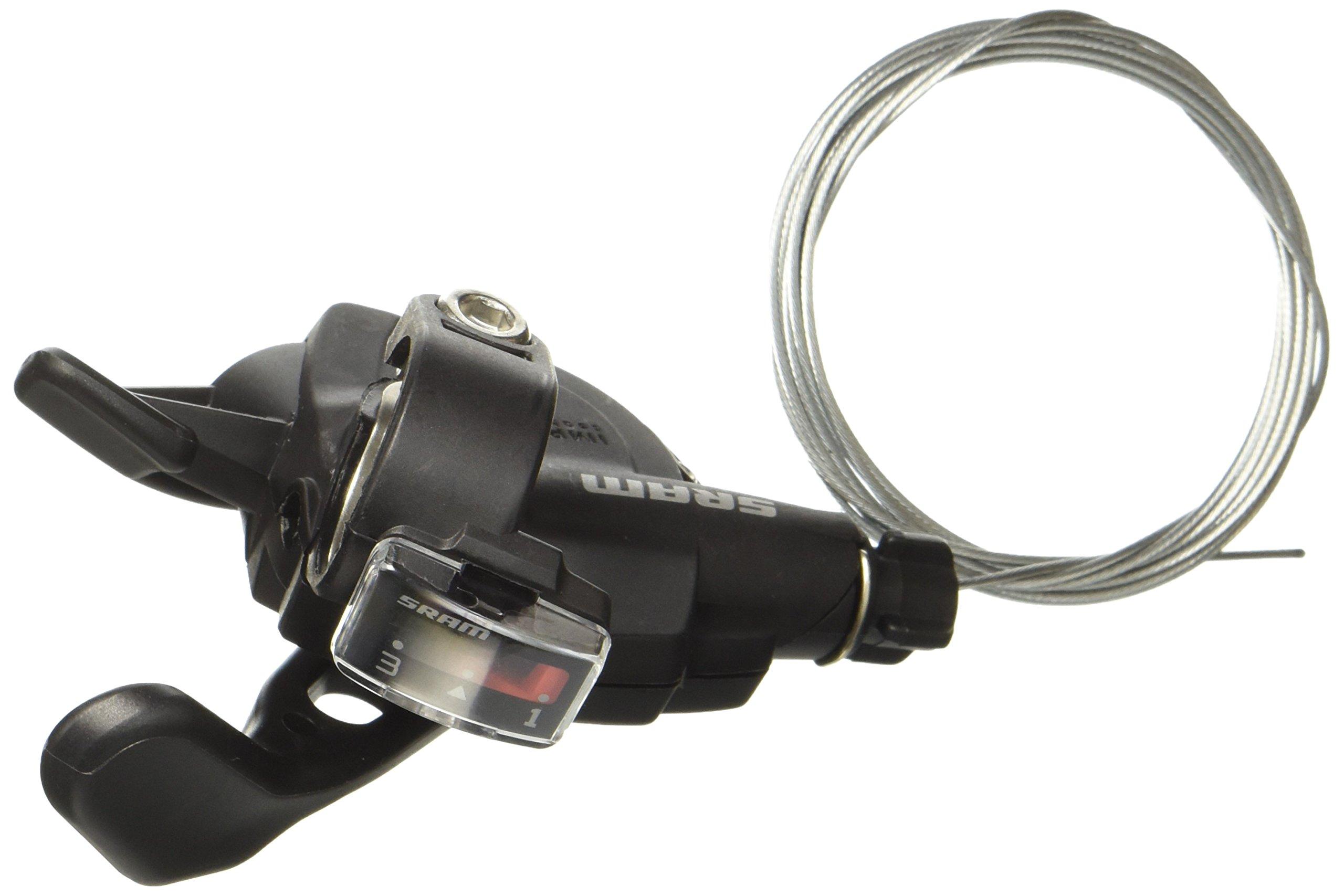 SRAM X.4 8-Speed Trigger Set