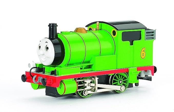 Bachmann Trains Thomas And Friends