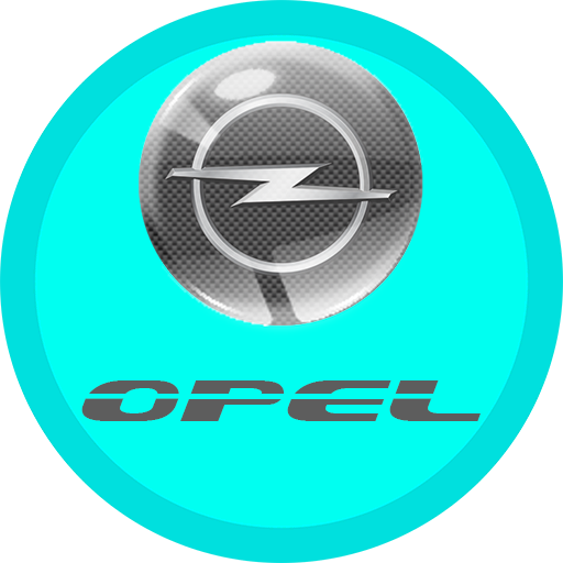 Auto : Opel