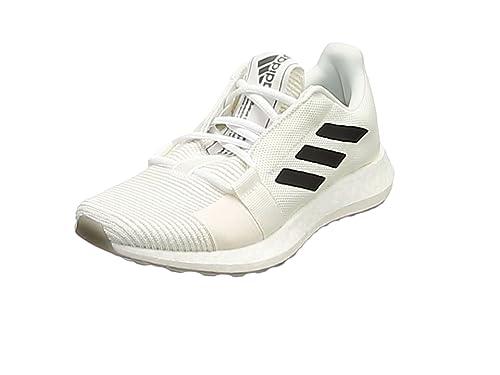 adidas Senseboost Go M, Zapatillas Running Infantil Unisex bebé: Amazon.es: Zapatos y complementos