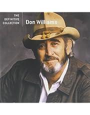 Amazon Com Classic Country Cds Amp Vinyl Nashville Sound