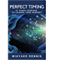 Perfect Timing: It Take Courage to Change Your Mindset
