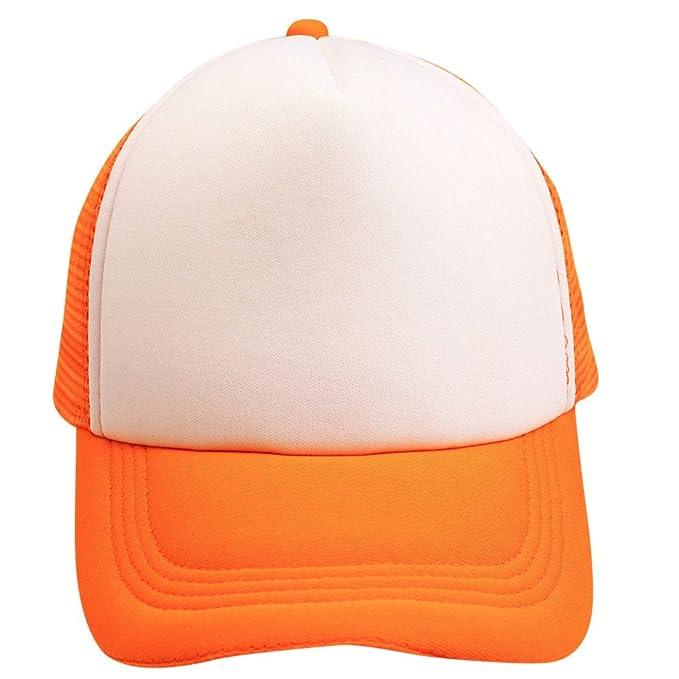 Styledresser autorizzazione Cappelli da Uomo 4220bdb48322