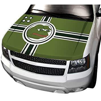 Pepe Kek Bumper Sticker Wwwpicswecom