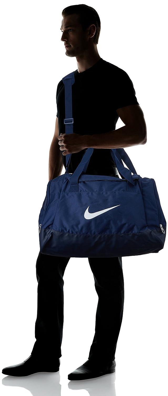 Nike Tasche Club Team Duffel a7108b1d4427d