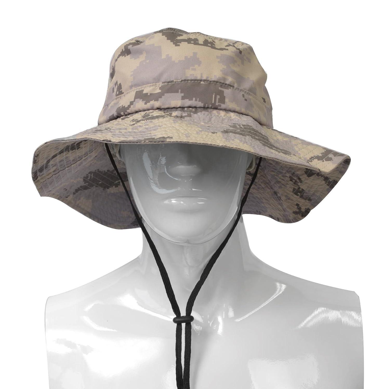 2daaa1806 Amazon.com : Headshots Patented Unisex Outdoor Hiking Hunting ...