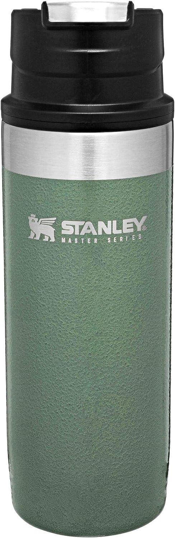 Stanley Unisex Master Unbreakable Trigger-Action Mug