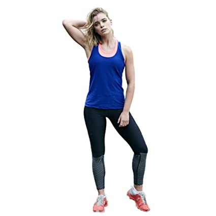 Sweatwicking Lightweight Tribe Sports Womens Running Base Short Internal Drawcord Breathable